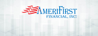 The Spire Team at AmeriFirst Financial, Inc- Keith Fenner