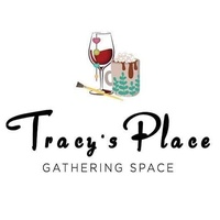 Tracy's Place