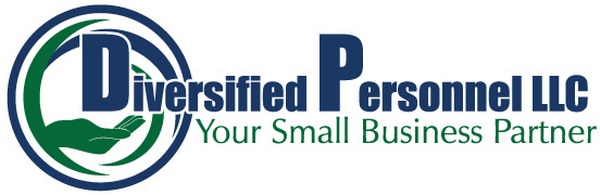 Diversified Personnel LLC