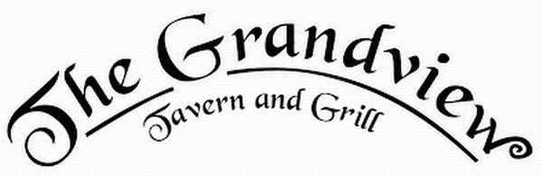 The Grandview Tavern & Grill