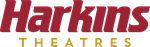 Harkins Theatres Arvada 14