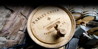 Gallery Image Our-History-Barrel-with-Gradient.jpg