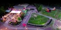 Gallery Image Pint-Size-Park-Slider-BG.jpg