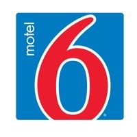 Motel 6 - Seguin