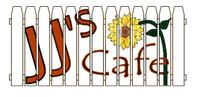 JJ's Cafe