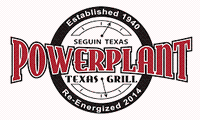 Power Plant Texas Grill - Seguin
