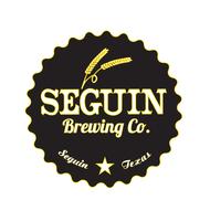 Seguin Brewing Company