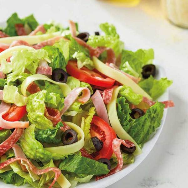 Gallery Image Marcos.salad.png