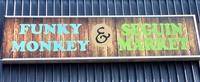 Funky Monkey Vintage Venue