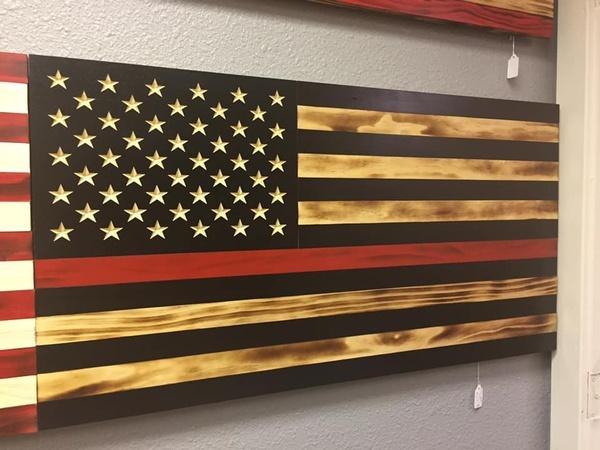 Gallery Image funky.flag.jpg