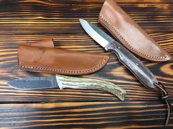 Gallery Image funky.knives.jpg