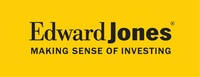 Edward Jones Investments, Brandon Allen