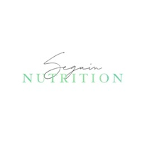 Seguin Nutrition