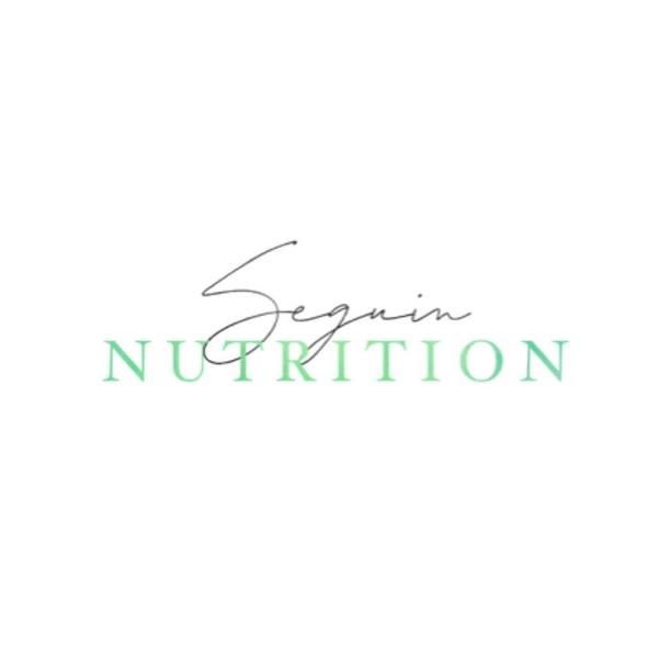 Gallery Image SeguinNutrition.Logo.jpg