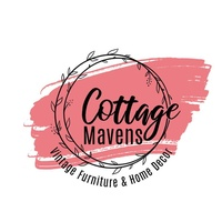 Cottage Mavens