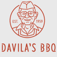 Davila's Bar-B-Q