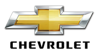 Seguin Chevrolet