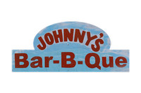 Johnny's Bar-B-Que