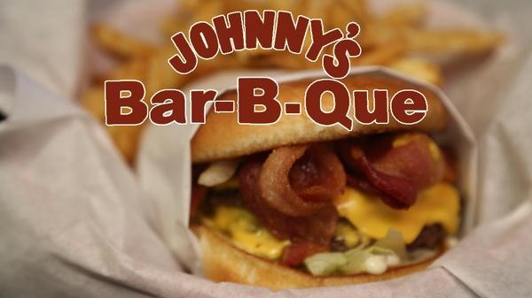 Gallery Image burger_030420-091451.jpg