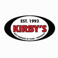 Kirby's Korner Restaurant