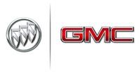 Soechting Motors, Inc.