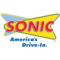 Sonic Drive In #1 - Kingsbury