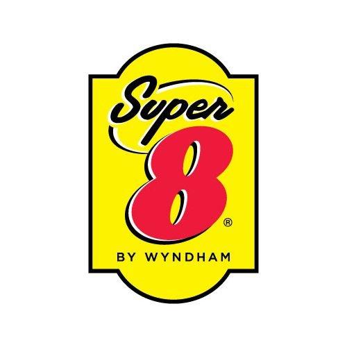Gallery Image super-8-logo.v.jpeg