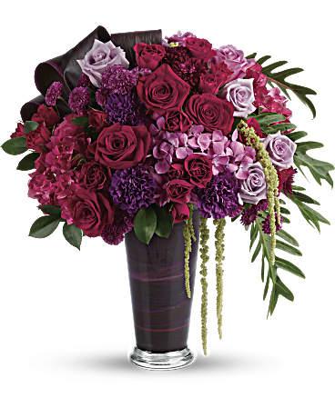 Gallery Image viola.flower1.jpg