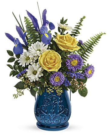 Gallery Image viola.flower6.jpg