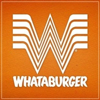 Whataburger #406 - 123 Bypass