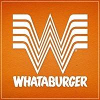 Whataburger #897 - Hwy 46