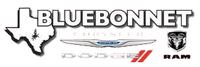 Bluebonnet Chrysler Dodge