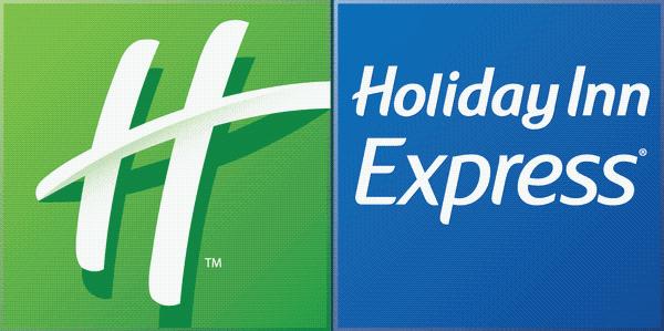 Gallery Image HI.logo.png