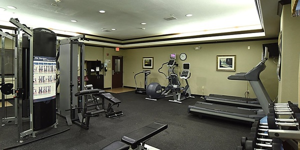 Gallery Image HI.workout.jpg