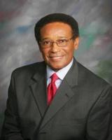 Robert Harris Legal Services
