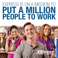 Gallery Image Social-Media-Graphics_Million-People-to-Work.png
