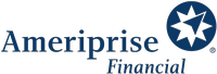 Frank Addonizio - Ameriprise Financial