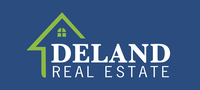 Deland Real Estate, LLC