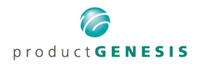 Innovation Genesis LLC  d/b/a Product Genesis