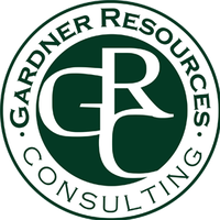 Gardner Resources Consulting LLC