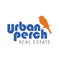 Urban Perch Real Estate