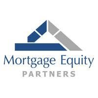 John J. Lynah - Mortgage Equity Partners