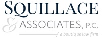 Squillace & Associates, P.C.
