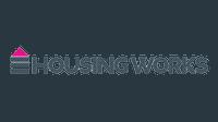 HousingWorks, Inc.