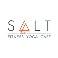 SALT Fitness Company