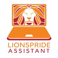 LionsPride Assistant, LLC