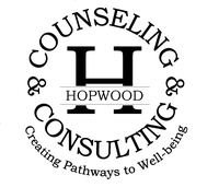 Hopwood Counseling & Consulting, LLC