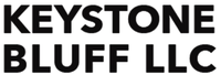 Keystone Bluff, LLC