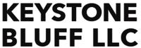 Keystone Bluff, LLC