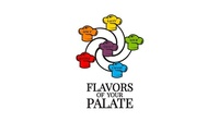 Flavors of your Palate, LLC